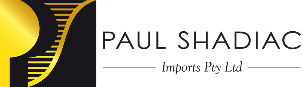 Paul Shadiac Imports